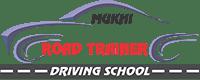 Roadtrainer Driving School