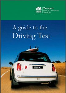 guid_to_driving_test