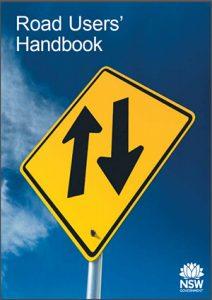road_user_handbook